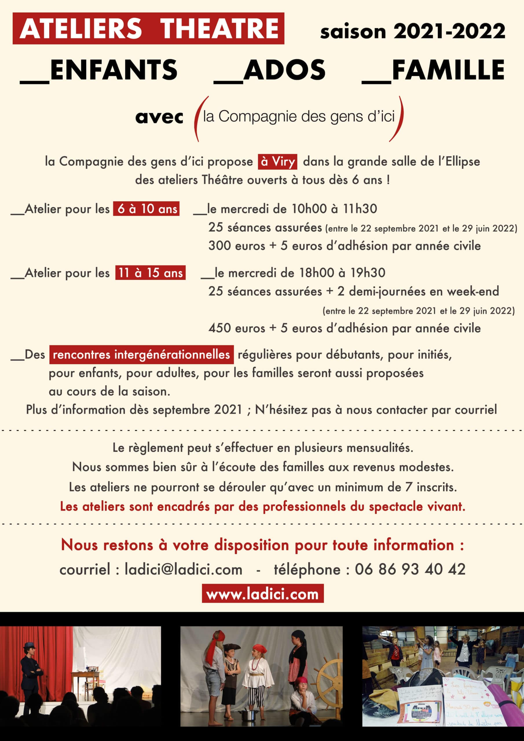 Affiche_AtelierS_Theatre_Viry_21-22