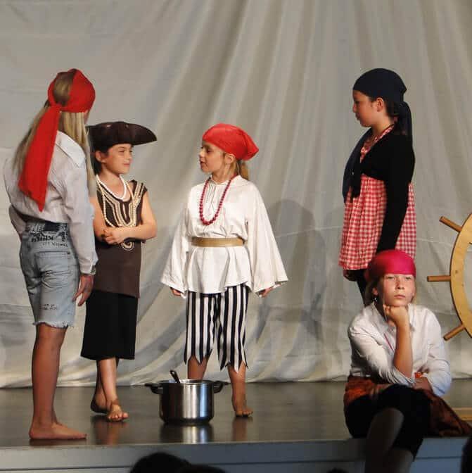 Viry_atelier_theatre_enfant